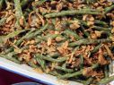 Get this all-star, easy-to-follow Classic Green Bean Casserole recipe from Food Network Kitchen