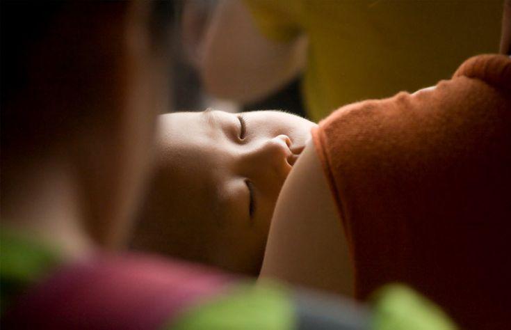 Expert Infant Sleep Tips from the Boston Children's Hospital Sleep Center
