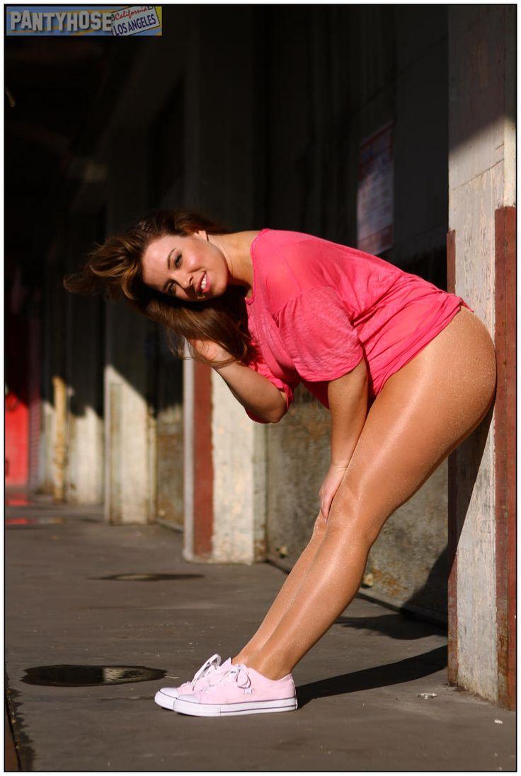 Hart pantyhose kerie