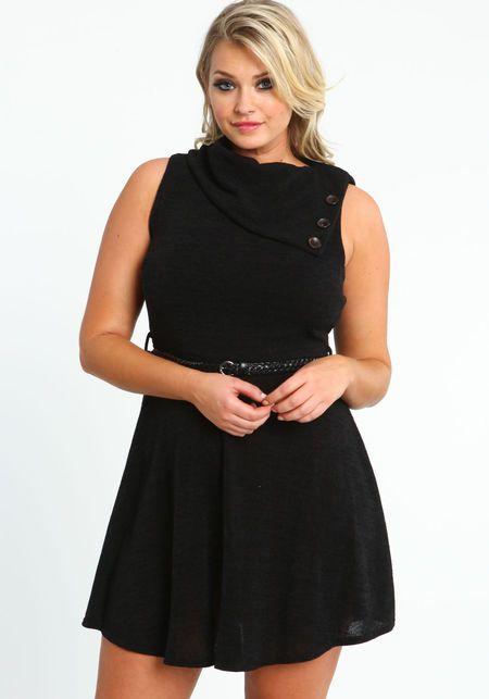 1000  images about Little Black Dress on Pinterest - Woman ...