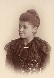 Mary Garrity - Ida B. Wells-Barnett - Google Art Project - restoration crop.jpg