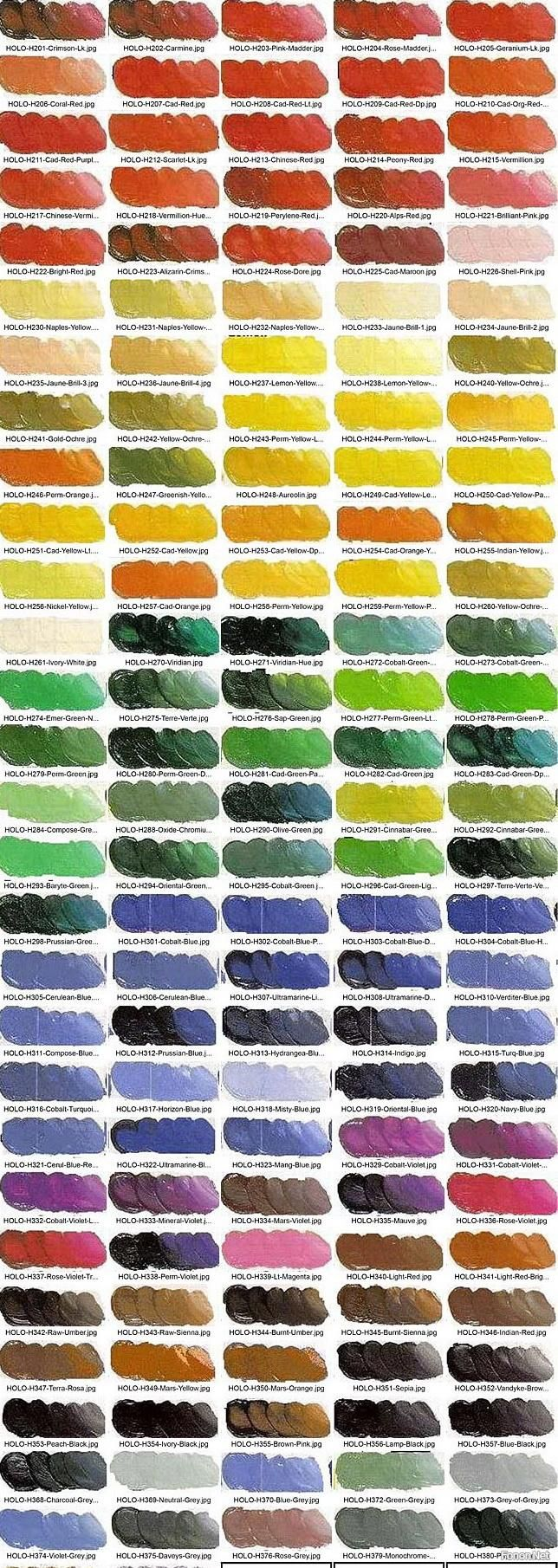 171 best coloring images on pinterest acrylics abstract art and learn drawingart designscolour chartoilcraftscoloringart nvjuhfo Choice Image