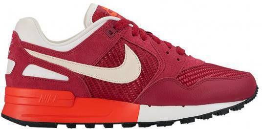Nike Sneaker - Dames Schoenen Low Tops NBL RD/WHT BRGHT online kopen