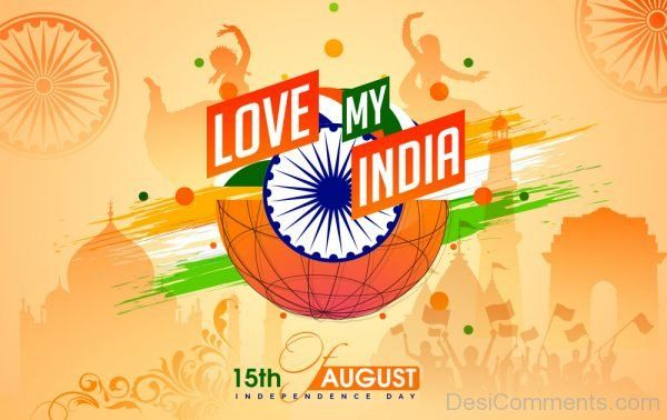 Independence+Day+Images,+Independence+Day+Picture