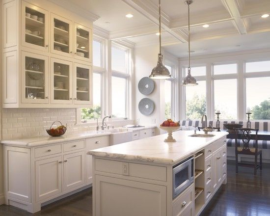 50 best pendant lights over kitchen islands images on pinterest