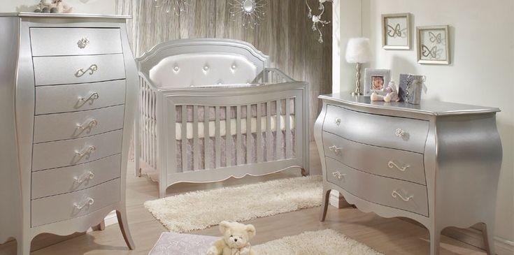 Download grey nursery furniture sets