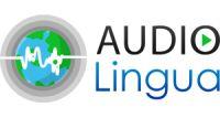 Audio Lingua - plus de 4400 fichiers mp3 en 12 langues pour la compréhension orale - Portail langues