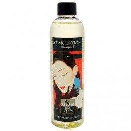Bring your silky skin back to life.  Erotic body massage. £10.85. Free Delivery. 30% off Summer Sale.