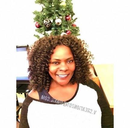 Trendy diy box braids tutorials hair senegalese twists 23 ideas - #Box #Braids #DIY #Hair #Ideas