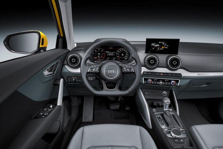 Audi Q2 Interior (1).jpg