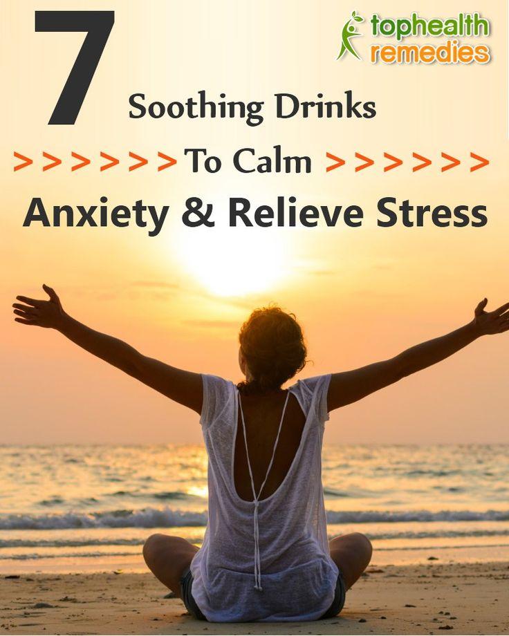 anxiety-relieve-stress