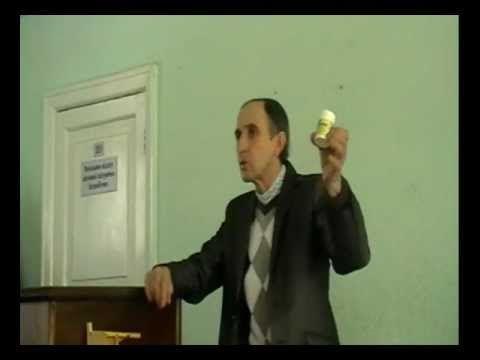 Сбор и хранение трутнёвого молочка (гомогената) - YouTube