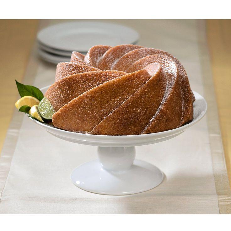 Nordic Ware Heritage Moule à gâteau - Nordic Ware - Nordic Ware - RoyalDesign.fr