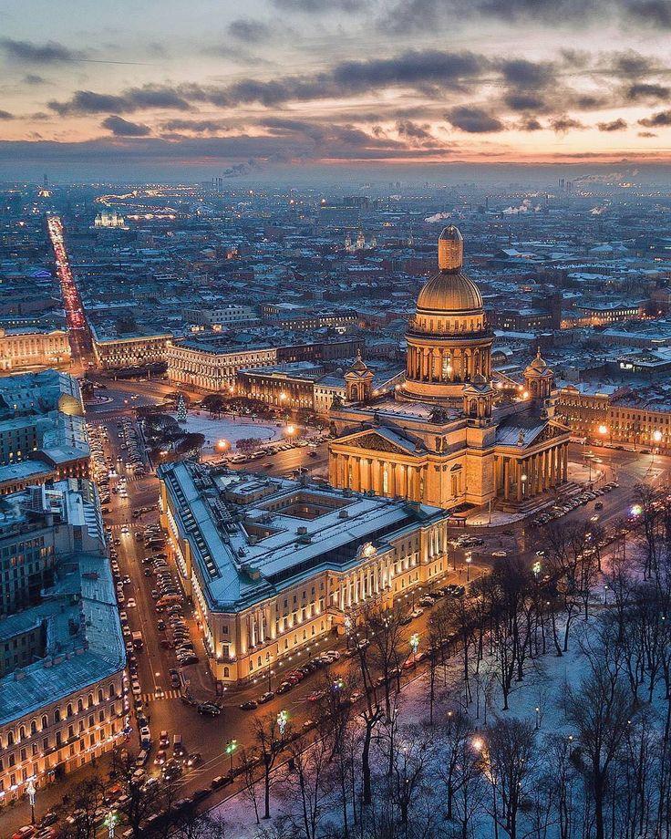 3,082 отметок «Нравится», 7 комментариев — Санкт-Петербург (@sankt__peterburg) в Instagram: «Великолепие любимого города.  #питер#мойпитер#санктпетербург#петербург#piter#спб#питер❤️»