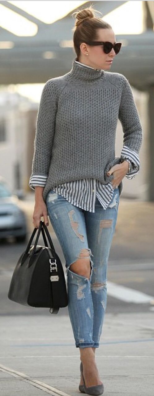 Find More at => http://feedproxy.google.com/~r/amazingoutfits/~3/MDPwz-yuV_g/AmazingOutfits.page