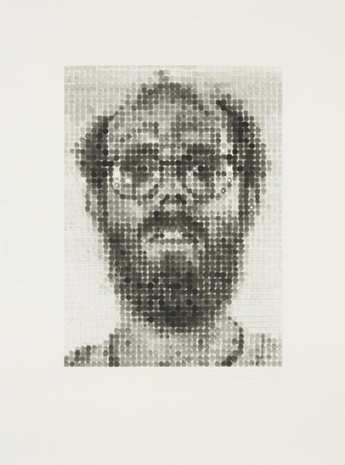 Daniel Benneworth Gray – Design - Blog - Close/Kitson