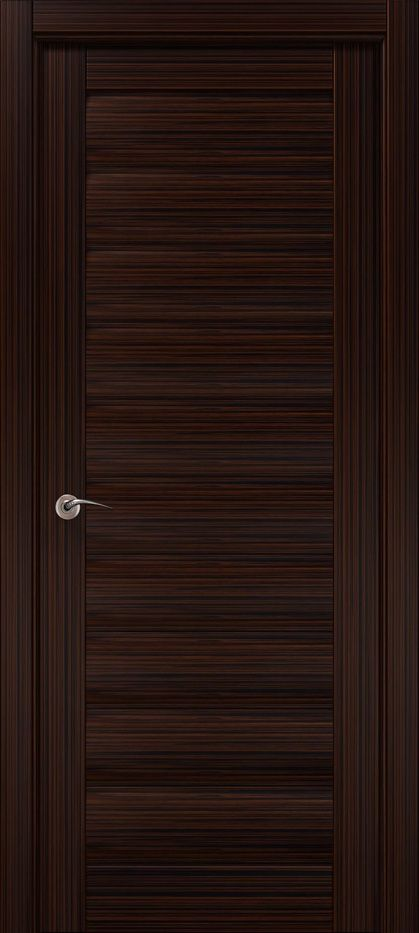 European Style Doors Cosmopolitan I think its makasar cp71 & 101 best doors images on Pinterest   Sliding doors Area rugs and ... pezcame.com