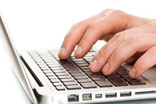 8 grunde til, at pressemeddelelser er vigtigere end nogensinde  De sociale medier har ændret måden, folk kommunikerer på, over hele kloden, og både store og små virksomheder i alle brancher er i færd med at integrere sociale medier i deres PR- og marketing-arbejde. Og det har givet det velkendte marketingværktøj, pressemeddelelsen, nye formål…  http://www.mypresswireacademy.com/articles/show/62