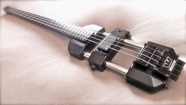 797 best guitar images on pinterest guitar parts electric guitars and guitar. Black Bedroom Furniture Sets. Home Design Ideas