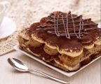 Ricetta New York Cheesecake - Le Ricette di GialloZafferano.it
