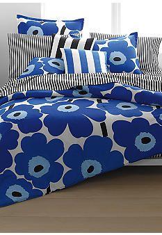 marimekko® Unikko Comforter Set #belk.com