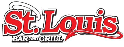 St. Louis Wings Bar and Grill - Tuesday (need to check) Tuesday is also half price wing night