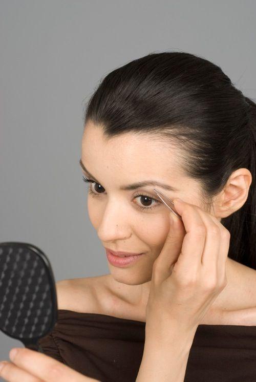 Anastasia Soare's Tips For Eyebrow BeautyExpertise