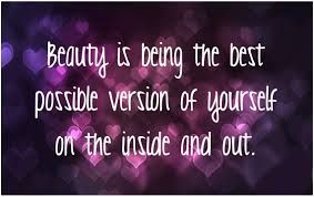 """www.limedeco.gr """" Beauty is being the best possible version of yourself on the inside and out. """""""