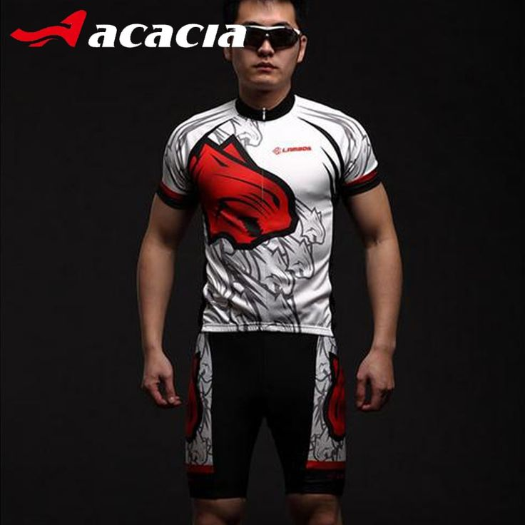 37.61$  Buy now - http://aliqlw.shopchina.info/go.php?t=1469198785 - Compresspor Motocross Riding Jersey Cycling Shorts Cycling Jersey Motocross Pants Club Wear Bicycle Cycling Suit Set 031451 37.61$ #buymethat