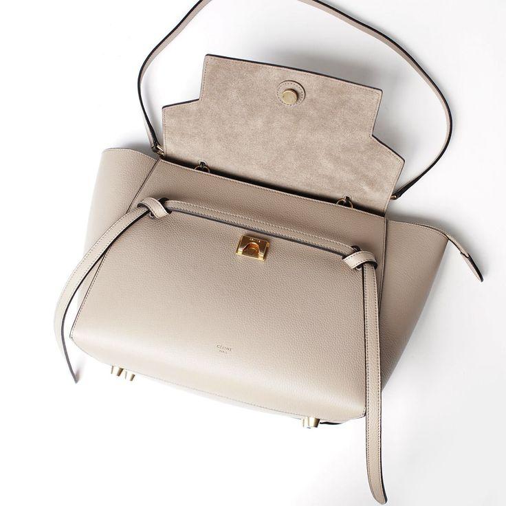 celine replica luggage tote - celine belt leather clutch bag