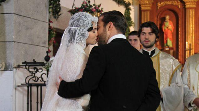 Programmi tv, stasera in tv del 1° febbraio: Braccialetti rossi, Il segreto, Presadiretta