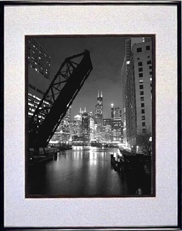 Chicago #Chicago | View more @ HorschGallery.com: Willis Towers, Seared Towers, Chicago Photographers, Chicago Photography, Chicago Rivers, Chicago Windi Cities, Chicago View, Chicago Cityscapes, Chicago Drawbridg