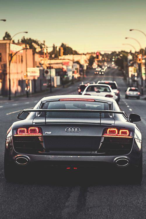 The best luxury cars – The best luxury cars #cludesdelujo #supercars #supercars #autos #super