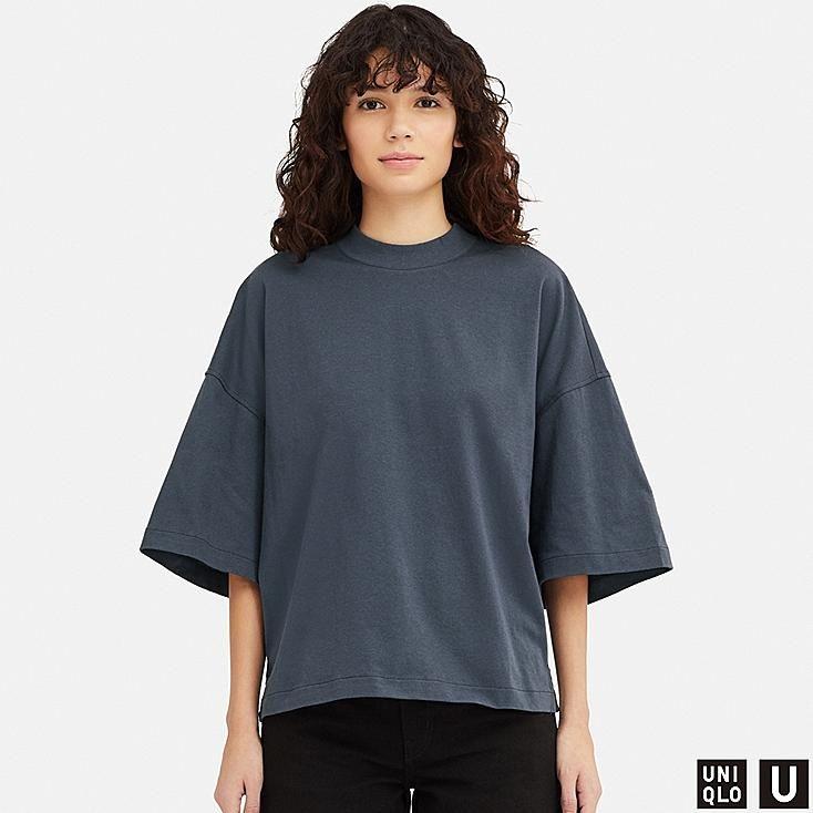 oversized womens tee