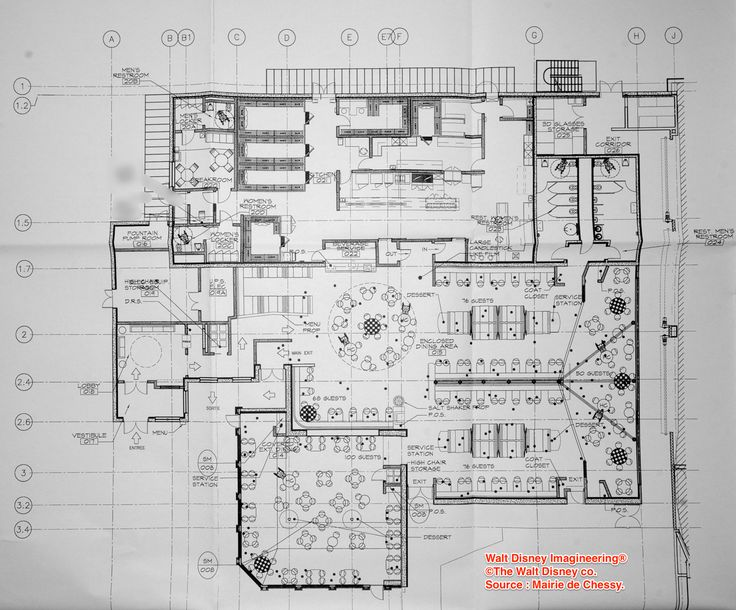 Images about plan on pinterest square floor plans