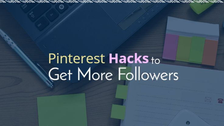 The Secrets Behind Getting Many Followers! get pinterest followers, pinterest automation, pinterest marketing, pinterest auto follow,  auto pinterest, auto follow pinterest, auto pin pinterest, pinterest unfollow tool, pinterest auto follow bot, pinterest auto pinner, pinterest auto follow tool, pinterest follow bot, pinterest tool, auto pin, pinterest tool, pinterest bot, unfollow pinterest, get free pinterest followers, free pinterest followers, pinterest pin tool, pinterest tools