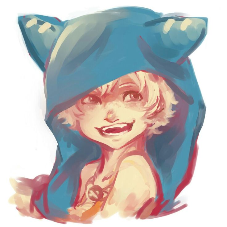 Yugo, la chose la plus mignonne de ce bas monde ♡ Speed drawing : Yugo, Wakfu