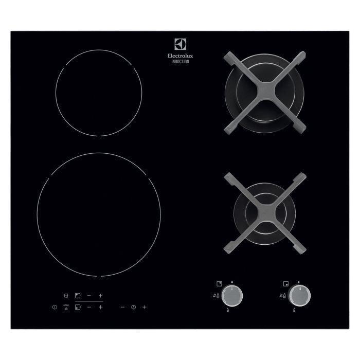 die besten 20+ plaque cuisson mixte ideen auf pinterest | plaque