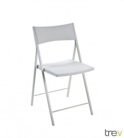 Vendita online sedie bb italia in vendita online milia for Vendita online sedie ufficio