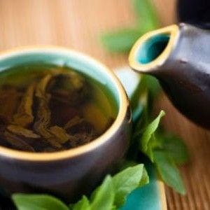 Ceai de frunze de dafin pentru diabet zaharat[…]