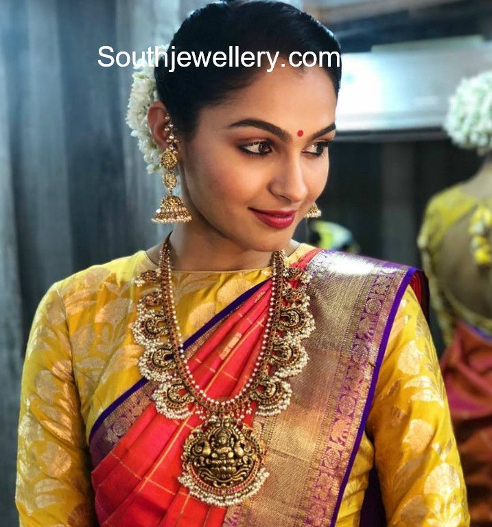 Andrea Jeremiah in Guttapusalu Haram photo