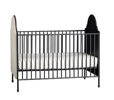 168 Best Images About Cribs On Pinterest Toddler Bed
