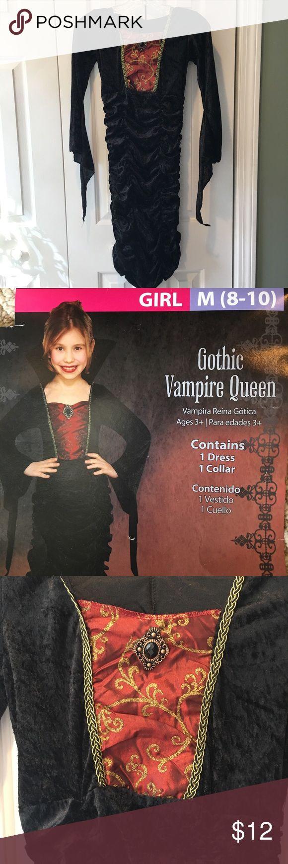 halloween costumes vampire halloween costumes