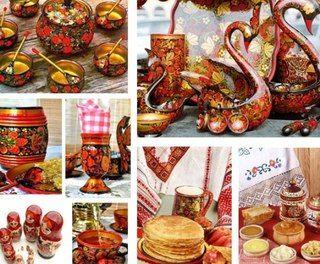 свадьба в русском стиле фото - Поиск в Google