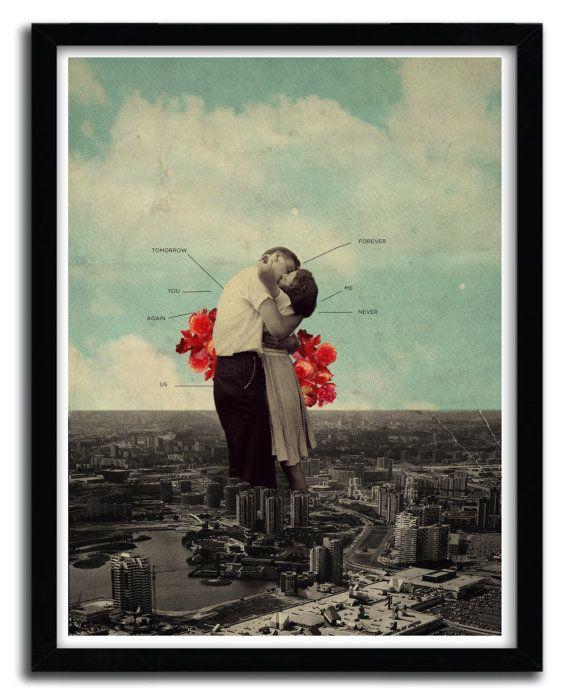 32 best affiches encadrer images on pinterest posters art print and art prints. Black Bedroom Furniture Sets. Home Design Ideas