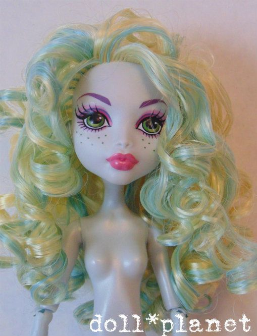 Monster high haircut games the best haircut of 2018 67 best hair wit kolor images on braids color trends viperine gon haircuts viperine gon haircuts cleopatra real haircuts monster high s winobraniefo Image collections