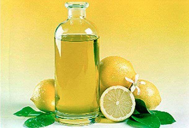 M s de 25 ideas incre bles sobre detergente para la ropa - Ambientador casero limon ...