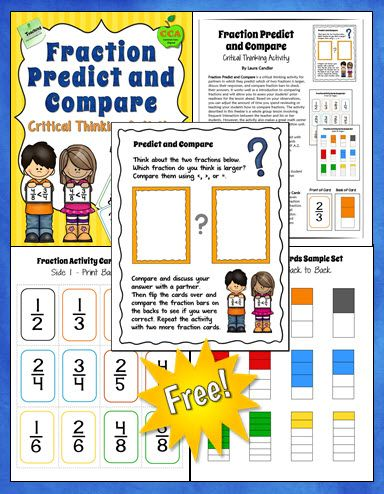Cuisenaire Rods Activities Fractions on Modeling Fractions With Cuisenaire Rods