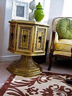 172 Best Glazing Furniture Images On Pinterest Glazing