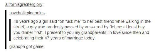 tumblr, lol, text post, funny